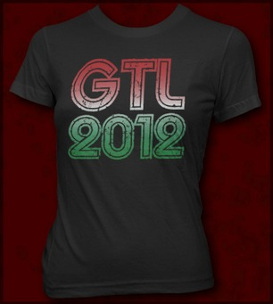 GTL 2012 NIGHT LONG!